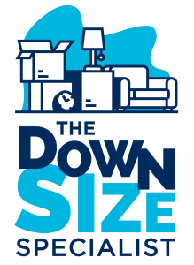 The Downsize Specialist